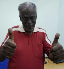 client testimonial seremban