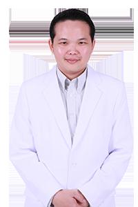 Hearing Centre Sitiawan | Hearing Centre Taiping | Hearing Aid Malaysia | Audiologist Malaysia | Hearing Loss