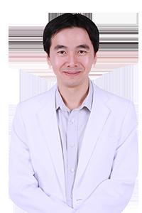 Hearing Centre Sibu | Hearing Aid Malaysia | Audiologist Malaysia | Hearing Loss