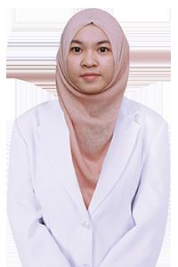 Hearing Centre Klang | Hearing Aid Malaysia | Audiologist Malaysia | Hearing Loss